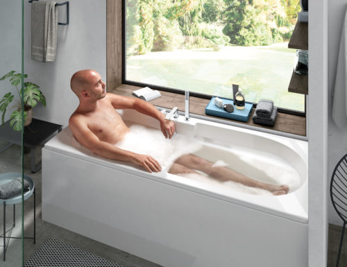 ALLIBERT 2020 MOOVANCE baignoire-180x80cm-ambiance-assise-moovance-jpg