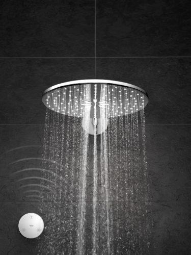 Grohe Rainshower-jpg