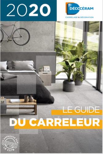DECOCERAM 2020 Guide du Carreleur-jpg