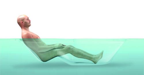 ALLIBERT 2020 MOOVANCE coupe-effet-eau-position-assise-jpg