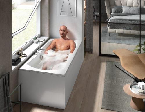 ALLIBERT 2020 MOOVANCE baignoire-180x80cm-ambiance-allongee-aisance-jpg