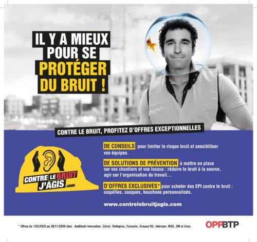 OPPBTPAffiche campagne bruit-jpg