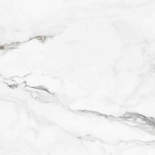 DECOCERAM 2020 Arpeggio detoure WHITEBRIL-jpg