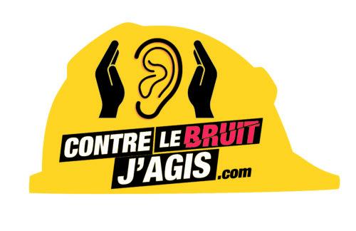 OPPBTP Logo bruit-jpg
