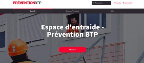 OPPBTPPlateforme dentraide-jpg