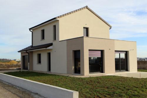 Ubbink maison Sennecey construite-JPG