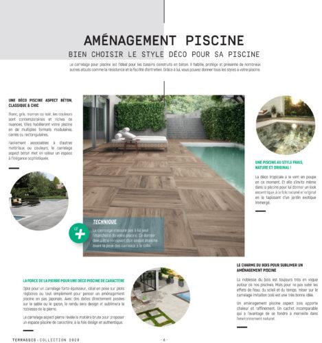 Amenagement piscine p-6-jpg
