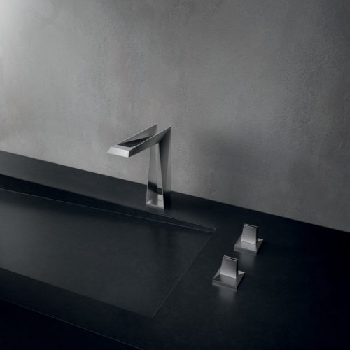 GROHE Icon 3D-jpg