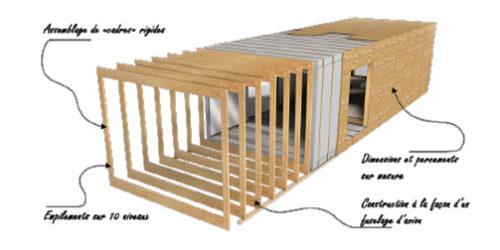 Modules bois reemployables-jpg