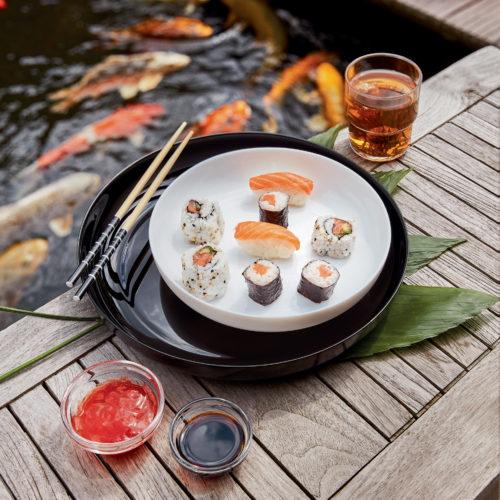 LUMINARC LB ETE 2020 Friends experience sushi JPG HD AUTO-N110920-jpg