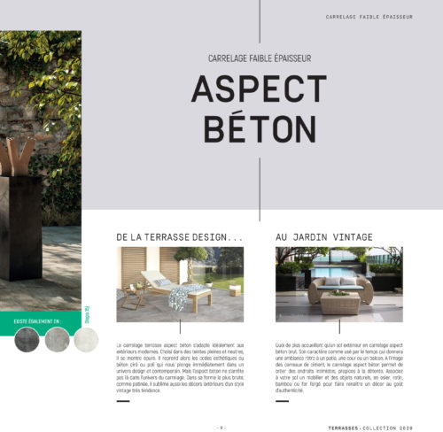 Aspect beton p-9-jpg