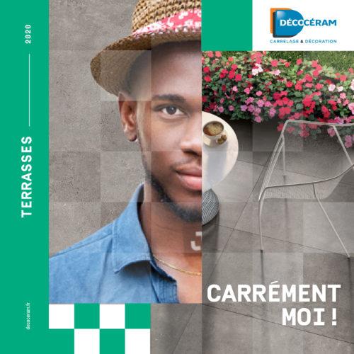 Couverture catalogue Terrasses 2020-jpg