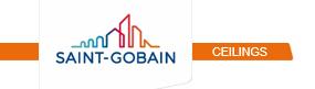Saint-Gobain Plafonds-jpg