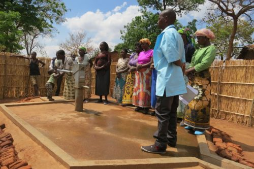 GROHECompensationProjectMalawi-JPG
