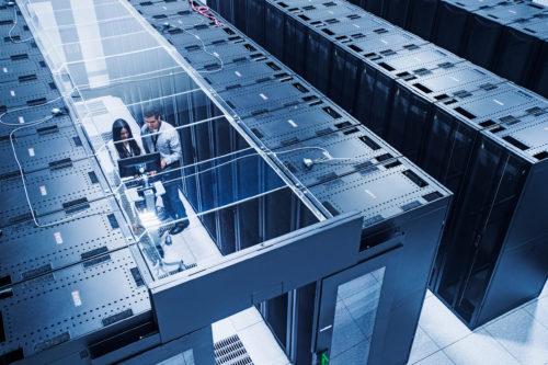Siemens SIDatacenter 2-jpg