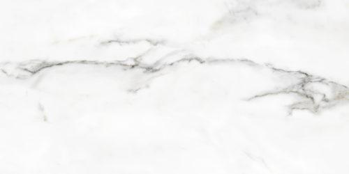 DECOCERAM ARPEGGIO GRES DETOURE 30×60-jpg