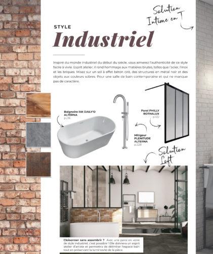 Style Industriel 1-jpg
