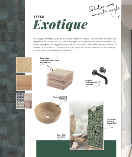 Style Exotique 1-jpg