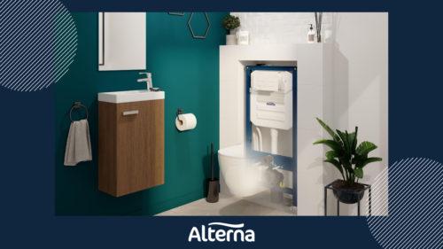 Bati support Alterna-jpg