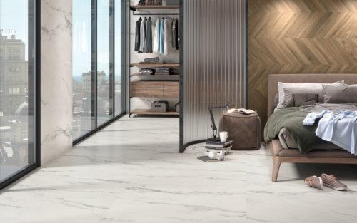 DECOCERAM Arpeggio Chambre INSIGNIASILKWHITE595X1192AMB-1-jpg