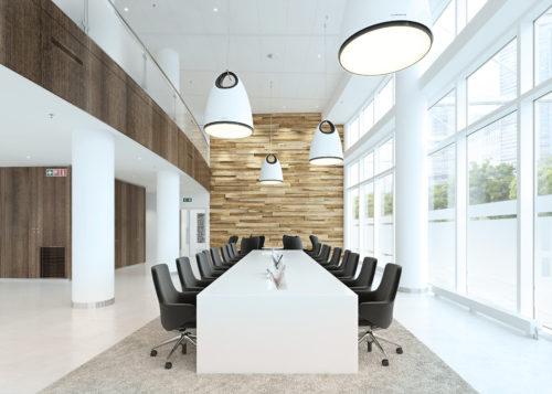 Salle de reunionI-jpg