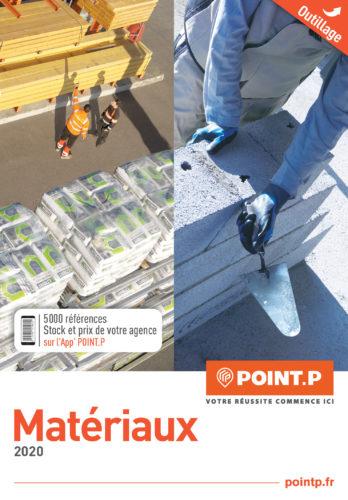 POINT-PCOUVMATERIAUX2020-jpg