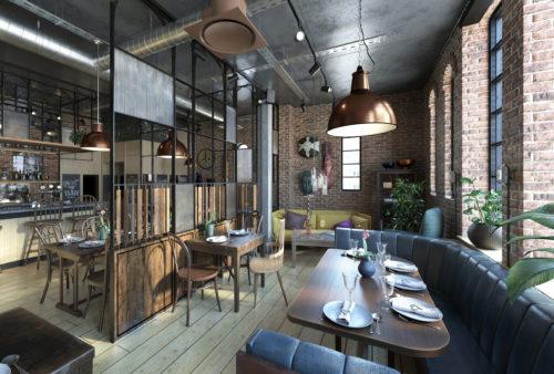 Salle de restaurant-jpg