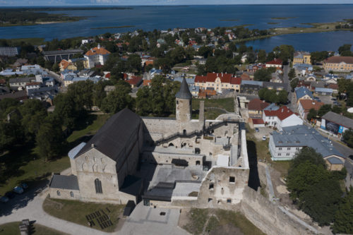 RheinzinkHaapsalu PologneGranum Basalte1-jpg