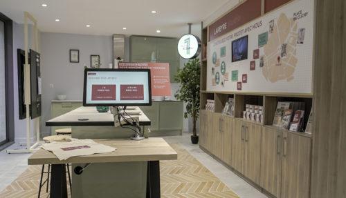Lapeyre Studio 2-jpg