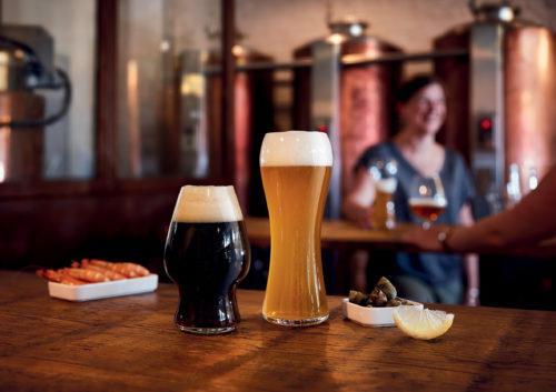 ARCOROC Ambiance Verre a Bieres Beer Legend-jpg