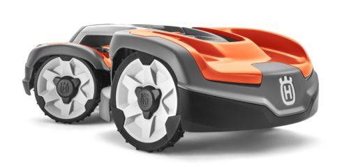 Automower 4×4-jpg