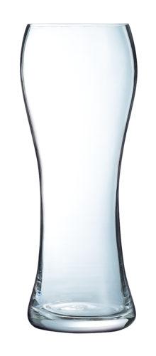 ARCOROC Gobelet Beer Legend Wheat 59 cl-jpg