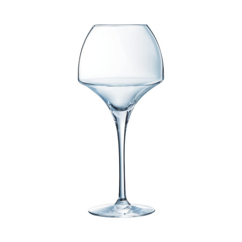 CHEFSOMMELIER OpenUp soft 47 cl-jpg