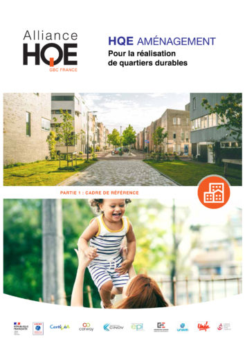 Couverture guide-jpg