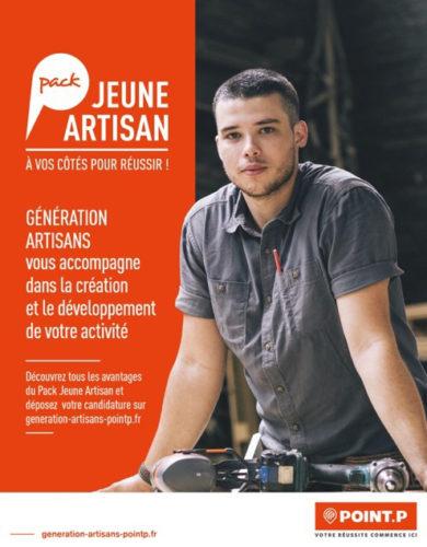 POINT-PPack Jeune Artisan-jpg