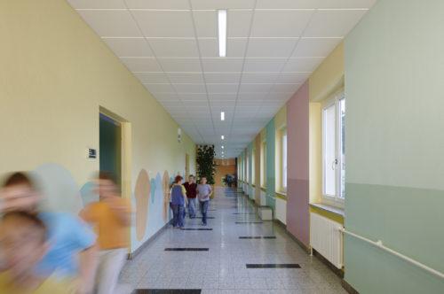EcophonEcoleHauptschule Paldau-jpg