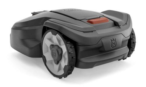 Automower 305 2-jpg