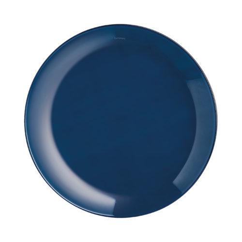 LUMINARC – Assiette Arty marine-jpg