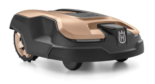 Automower 315X -tif