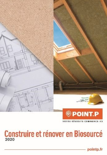 POINT-P – Catalogue Biosource-jpg