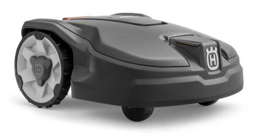Automower 305 1-jpg