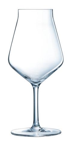 CHEFSOMMELIER Verre a pied Beer Premium 40 cl N101708-jpg