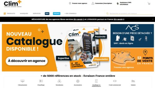 Clim – Home Page-JPG
