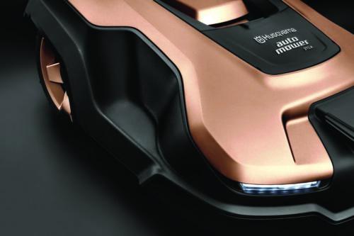 Automower 315X -jpg