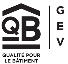 LOGO QB35 GEV-png