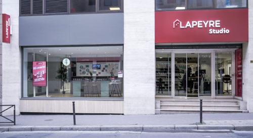 Lapeyre Studio 1-jpg