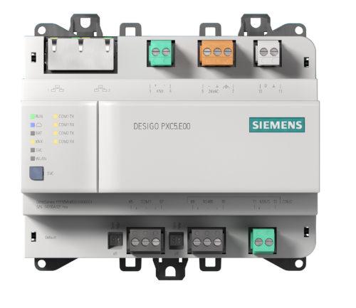 Siemens SIDesigo PXC5-jpg