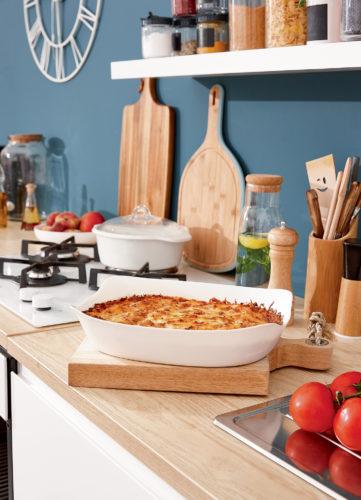 LUMINARC Plat Smart Cuisine rectangulaire JPG HD AUTO-N110137-jpg