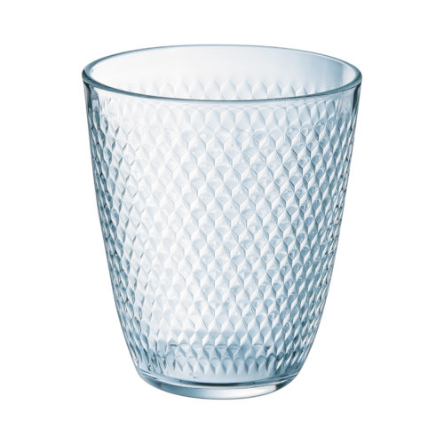 LUMINARC verre Francais Pampille-jpg