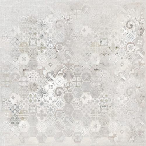 DECOCERAM MEDLEY 600 IVORY RET 5-jpg